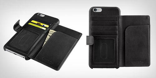 Credit-Card-Slot-Holder-for-Apple-iPhone-6S-Plus