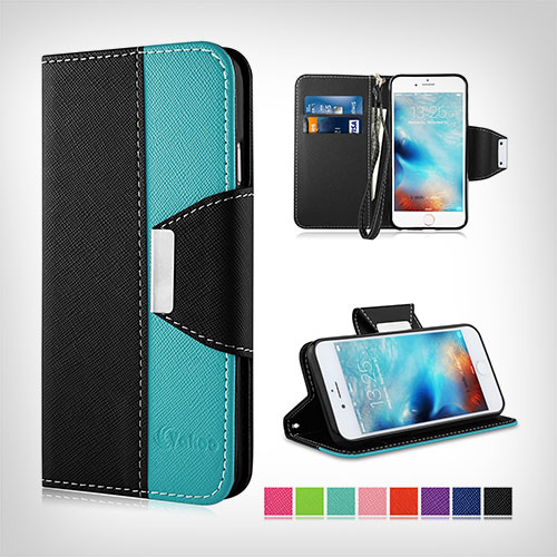 Credit-card-case-for-iphone-6-6s