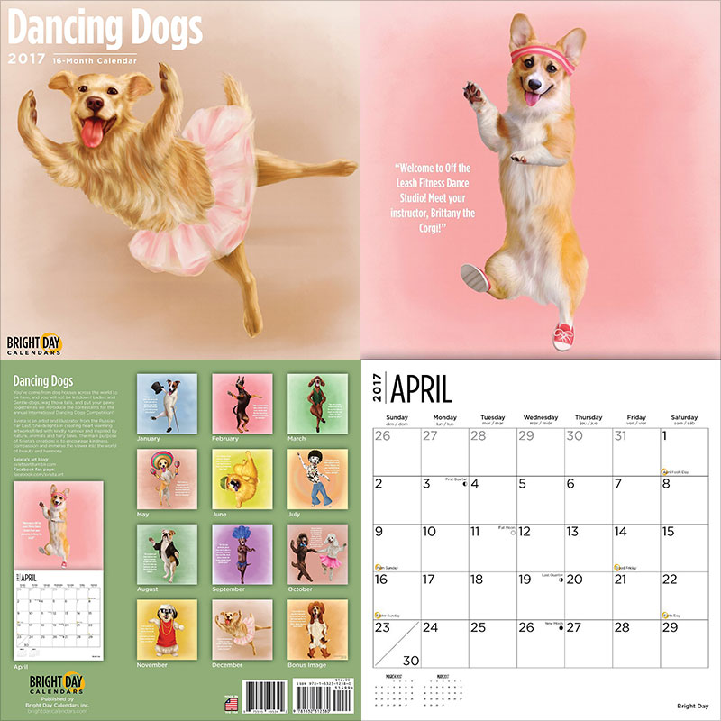 Dancing-Dogs-Buy-2017-Calendar-Design-3