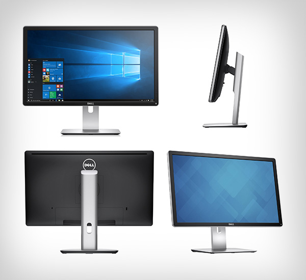 dell-ultra-hd-4k-monitor-24-inch-screen-led-lit