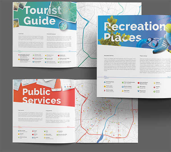 Explore-Rzeszow-Brochure-Design-2