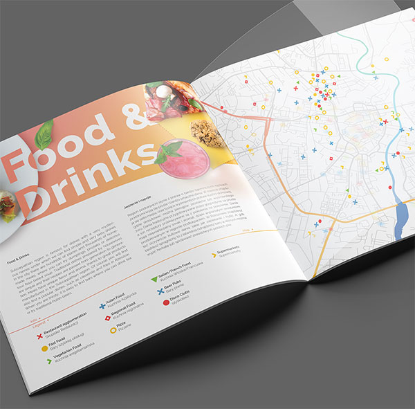 Explore-Rzeszow-Brochure-Design-3