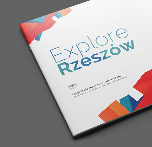 Explore-Rzeszow-Brochure-Design