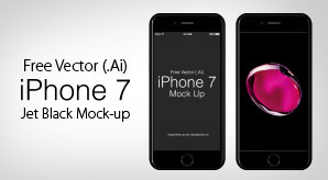free-vector-apple-iphone-7-mockup-in-ai-eps-format