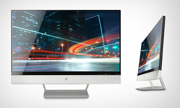 hp-envy-24-24-inch-screen-led-lit-monitor