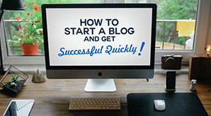 how-to-start-a-niche-blog-and-get-successful-quickly