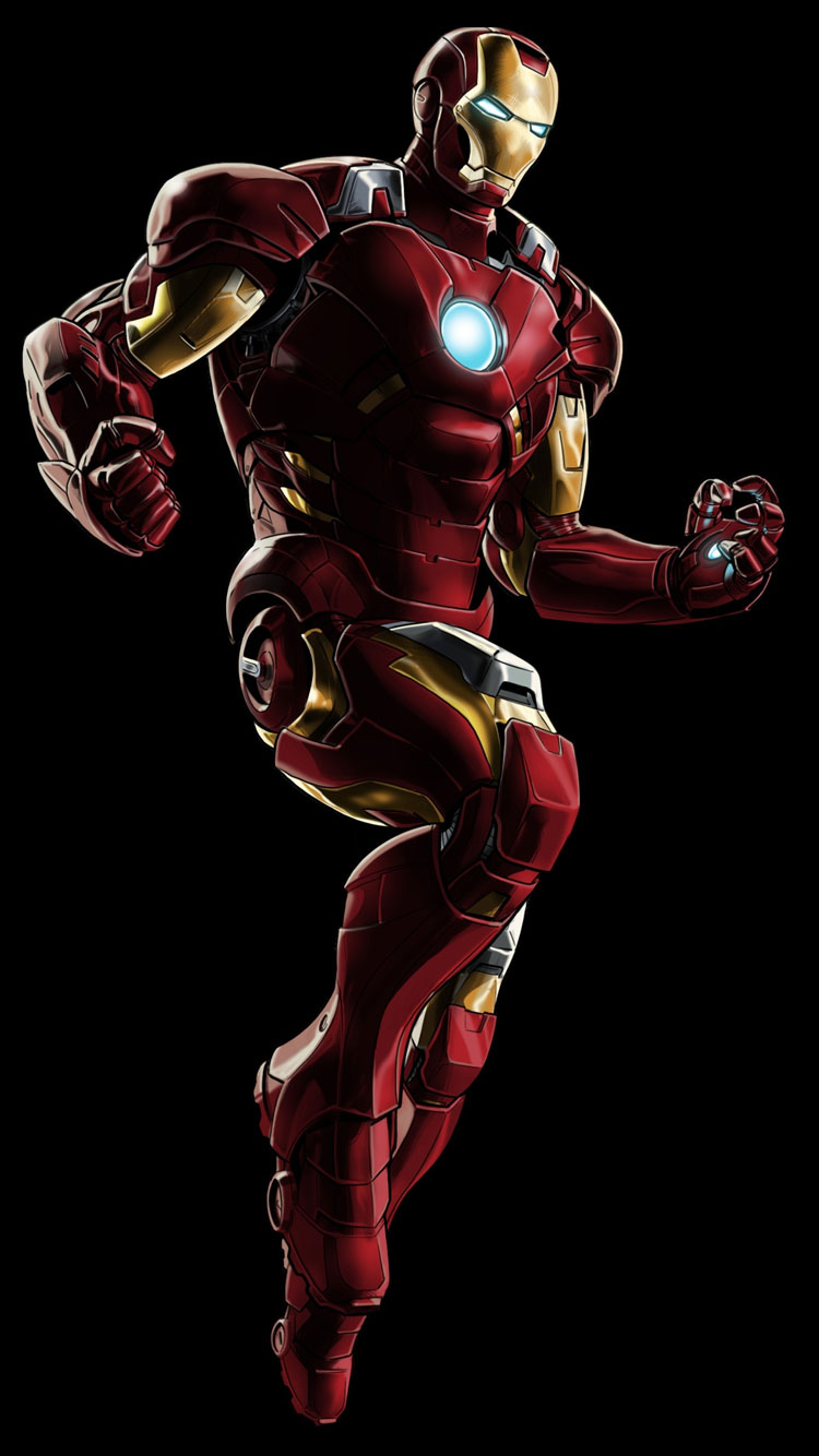 iron-man-iphone-7-wallpaper