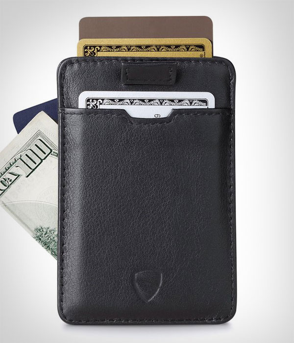 Italian-Leather-Ultra-Thin-Credit-Card-Holder