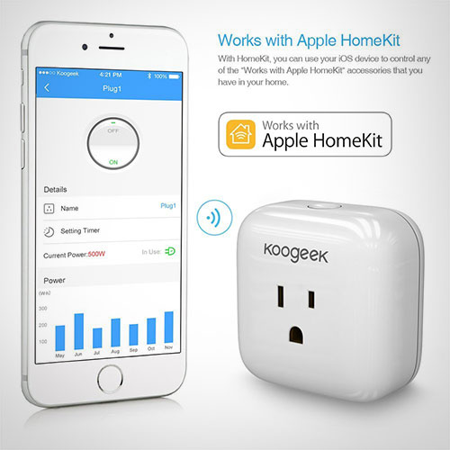 koogeek-wi-fi-smart-plug-for-apple-homekit-with-siri-control-electronics