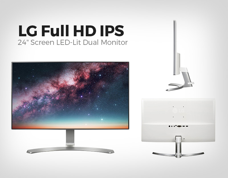 lg-full-hd-ips-monitor-24-inches-screen-led-lit-dual-monitor