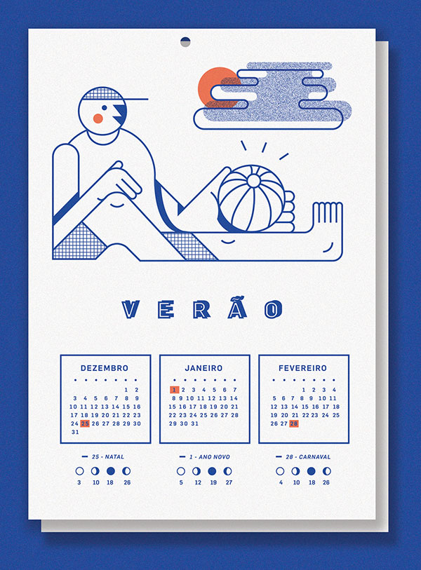 Line-Art-Calendar-2017-Design