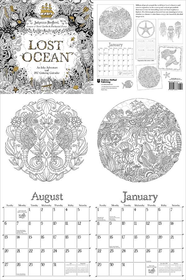 Lost-Ocean-2017-Wall-Calendar-3