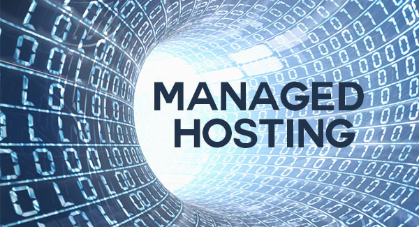 manages-hosting