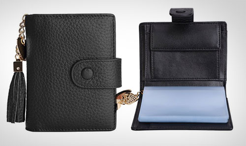 Mini-Credit-Card-Case-Wallet