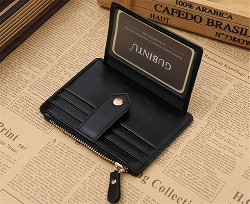 Mini-slim-Credit-Card-Case-Wallet