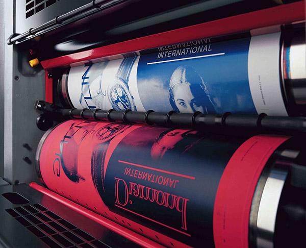 offset-printing-image