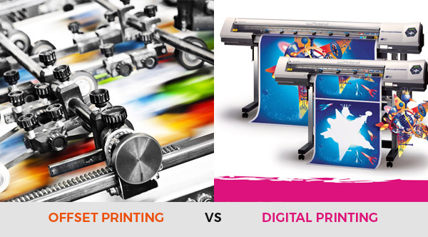 offset-printing-vs-digital-printing