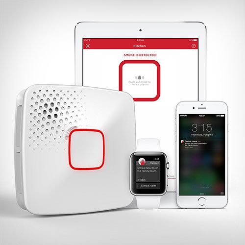 onelink-wi-fi-smoke-carbon-monoxide-alarm-battery