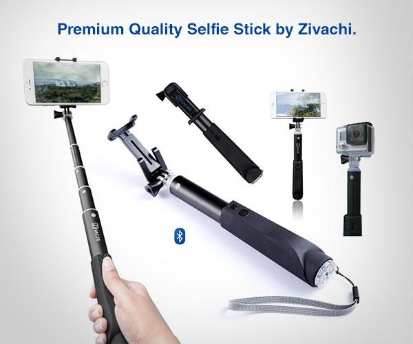 Premium-Quality-Selfie-Stick-by-Zivachi