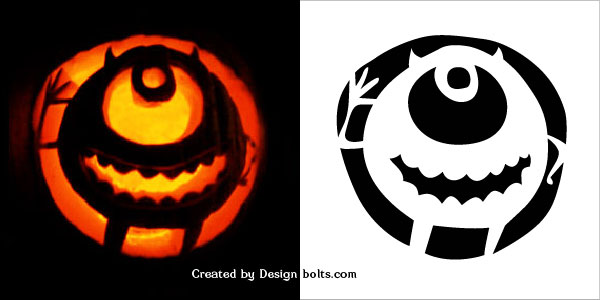 The gallery for gt funny halloween pumpkin carvings