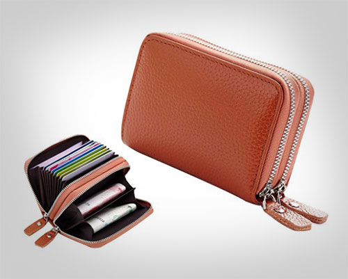 RFID-Card-holder-and-purse
