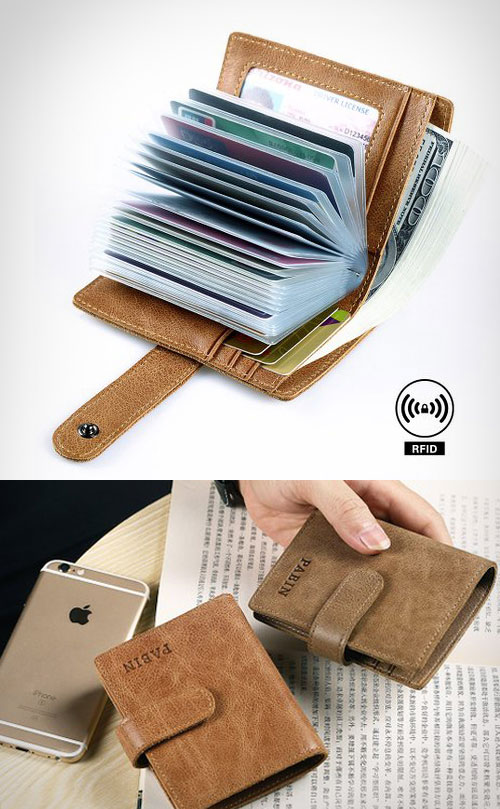 RFID-Credit-Card-holder-for-men