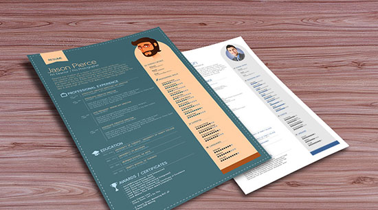 simple-professional-resume-template-in-ai-word-cdr-indd-format