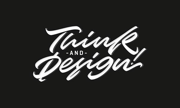 Stunning-type-logo-design-logotype-examples-2017-(1)