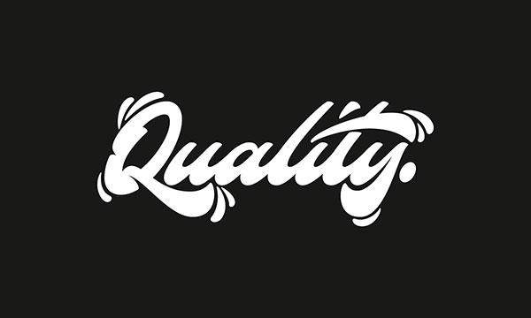 Stunning-type-logo-design-logotype-examples-2017-(13)