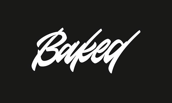 Stunning-type-logo-design-logotype-examples-2017-(14)