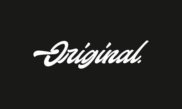 Stunning-type-logo-design-logotype-examples-2017-(15)