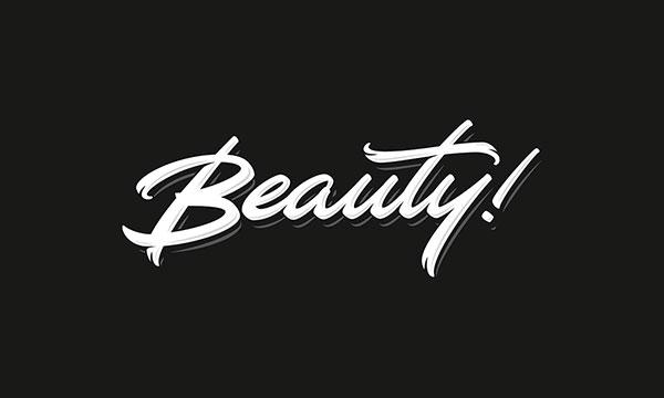 Stunning-type-logo-design-logotype-examples-2017-(16)