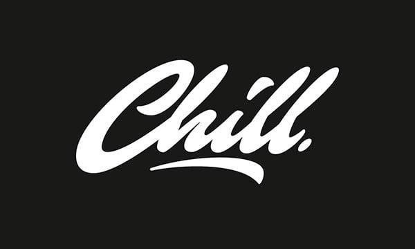 Stunning-type-logo-design-logotype-examples-2017-(17)