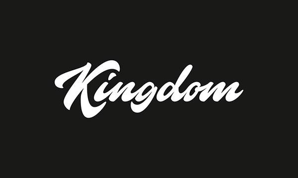 Stunning-type-logo-design-logotype-examples-2017-(19)