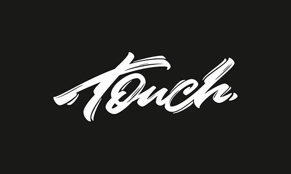 Stunning-type-logo-design-logotype-examples-2017-(20)