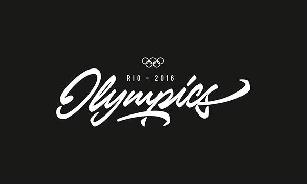 Stunning-type-logo-design-logotype-examples-2017-(21)