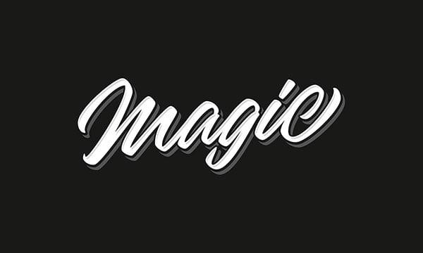 Stunning-type-logo-design-logotype-examples-2017-(25)