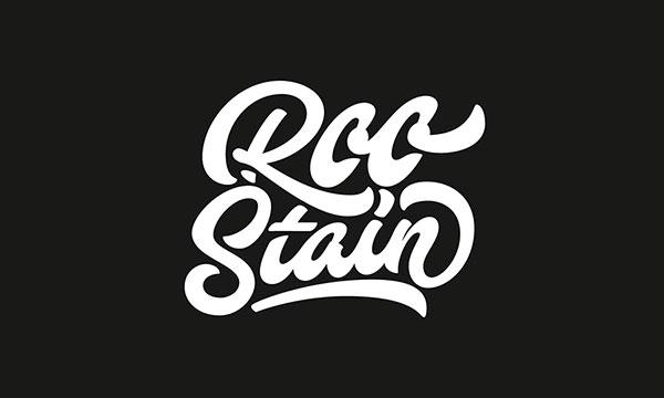 Stunning-type-logo-design-logotype-examples-2017-(26)