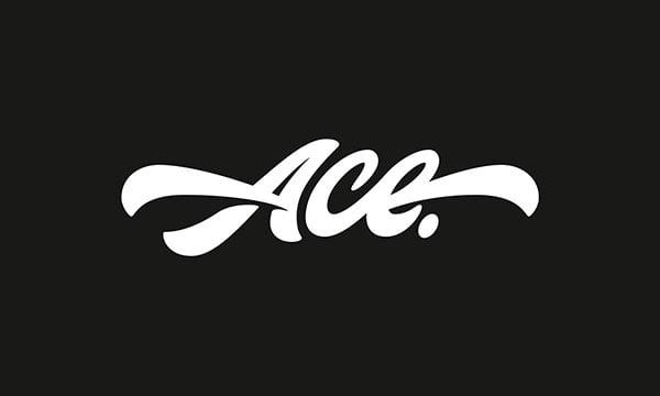 Stunning-type-logo-design-logotype-examples-2017-(3)