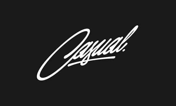 Stunning-type-logo-design-logotype-examples-2017-(4)