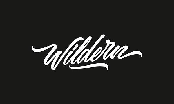 Stunning-type-logo-design-logotype-examples-2017-(6)