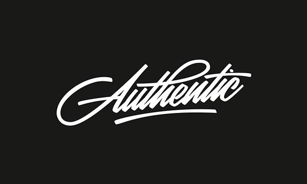 Stunning-type-logo-design-logotype-examples-2017-(8)