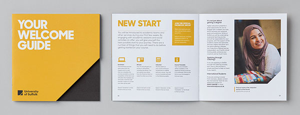 Suffolk-University-Catalogue-Design-3