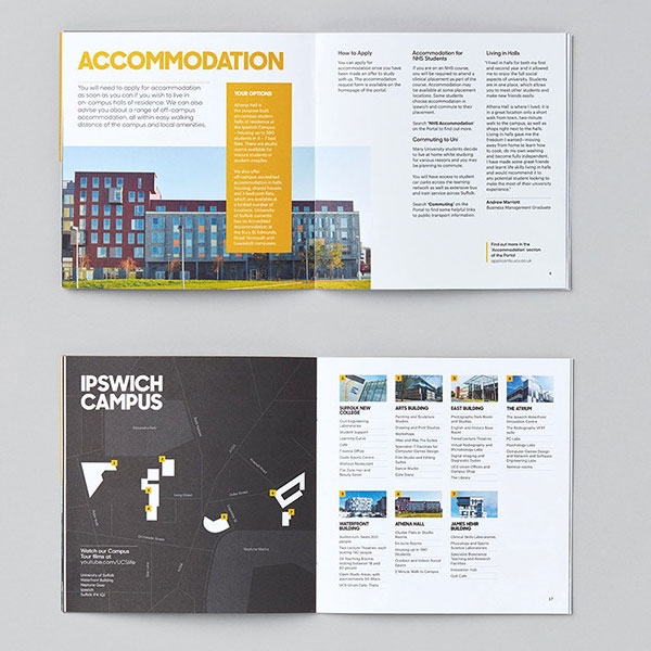 Suffolk-University-Catalogue-Design-4