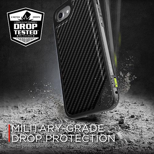 tpu-aluminum-premium-protective-iphone-7-case
