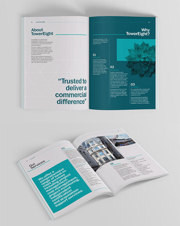 TowerEight-–-Brand-refresh-Brochure-Design-2