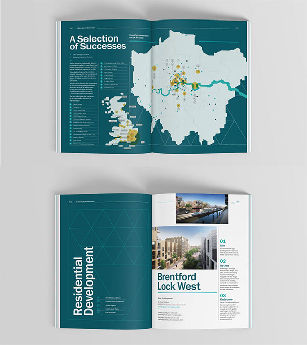 TowerEight-–-Brand-refresh-Brochure-Design-3