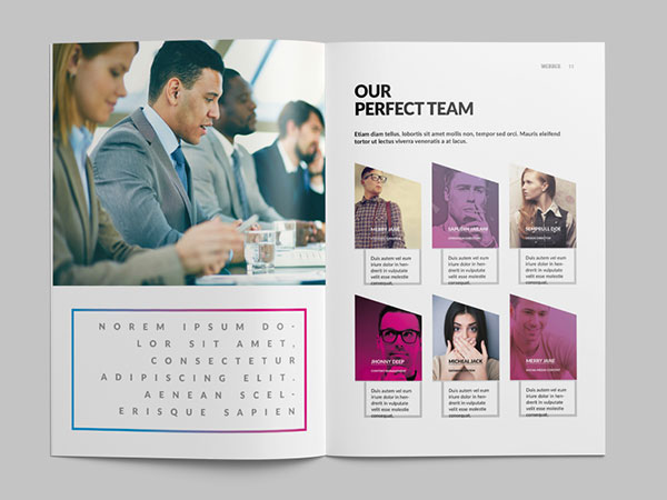 Triangle-Style-Brochure-Template-3