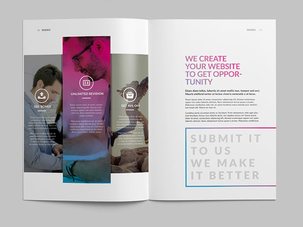 Triangle-Style-Brochure-Template-4