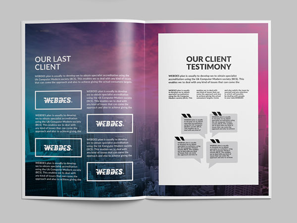 Triangle-Style-Brochure-Template-5